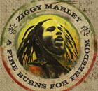News reggae : Ziggy Marley, un nouveau titre gratuit à télécharger