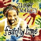 News reggae : Ziggy Marley chante pour les enfants