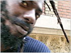 News reggae : Buju Banton acquitté