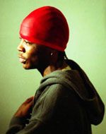 News reggae : Admiral T en tournée
