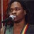 RAGING FYAH - NAAH LOOK BACK (BBC 1XTRA)
