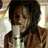 CHRONIXX & INNER CIRCLE FEAT. JACOB MILLER - TENAMENT YARD (NEWS CARRYING DREAD)