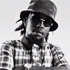 POPCAAN - EVERYTHING NICE