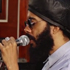 PROTOJE - WHO KNOWS (FOR BBC 1XTRA)