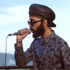 PROTOJE - WHO KNOWS (JUSBUSS ACOUSTIC)