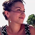 SARA LUGO FEAT. PROTOJE - REALLY LIKE YOU