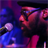 TARRUS RILEY - BURNING DESIRE