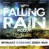 Riddim : Unikson - Falling Rain riddim mix