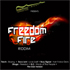 FREEDOM FIRE RIDDIM MIX