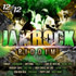 JAMROCK RIDDIM MIX