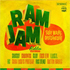 Riddim : Silly Walks Discotheque - Ram Jam riddim mix