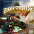 ZION TRAIN RIDDIM MIX