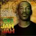 Titre : Eddie Murphy - Oh Jah Jah