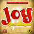 Titre : Laza Morgan - Joy