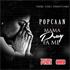 Titre : Popcaan - Mama Pray Fa Me