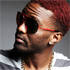 Interview Konshens