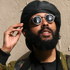Interview Protoje