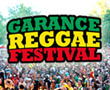 Album photo : Garance Reggae Festival 2010