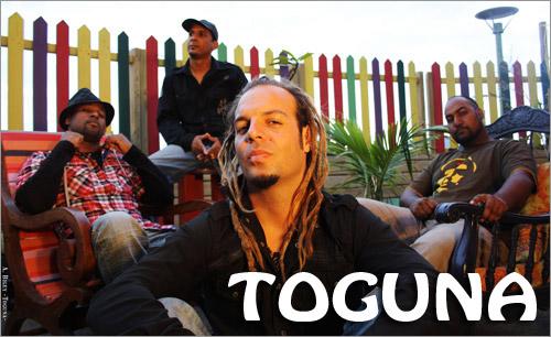 site de rencontre reggae