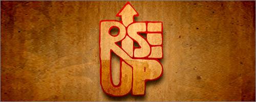 RiseUp : Un nouveau classique du cinéma jamaïcain