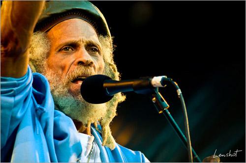 002b. Cedric Myton (Garance Reggae Festival 2010)