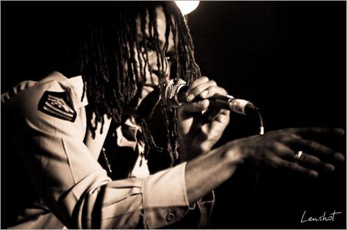 014. Matthew McAnuff (Garance Reggae Festival 2010)