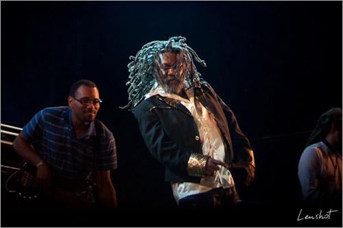018. Winston McAnuff (Garance Reggae Festival 2010)