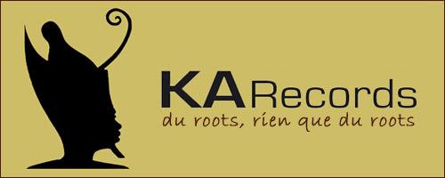 Ka Records : du roots, rien que du roots