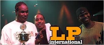 LP International