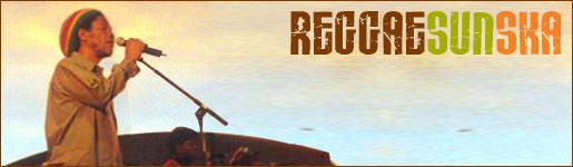 Reggae Sun Ska 2005