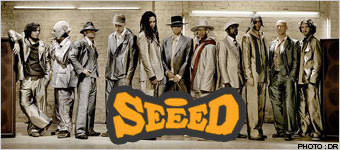 Seeed