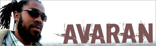 Avaran