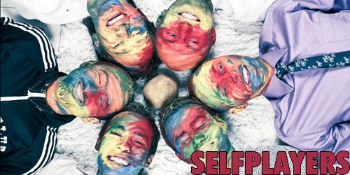 Selfplayers