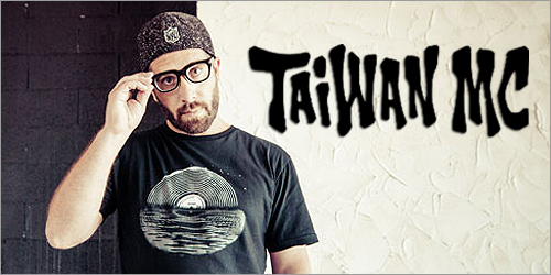 """Résultat de recherche d'images pour """"taiwan mc"""""""
