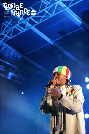 016/ Lorenzo (Ja'sound festival - Août 2006)