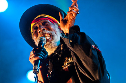 07. Big Youth (Elys�e Montmartre - F�vrier 2011)