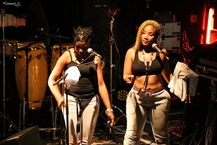 04. Ky-Mani Marley - Lyon 2015