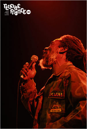 19. (Paris - Février 2008