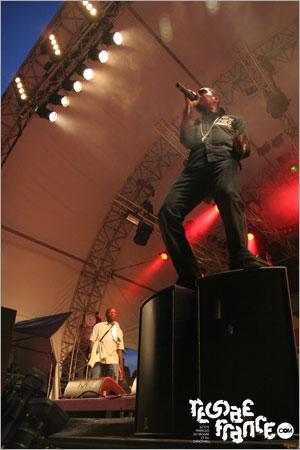 043. (Summerjam 2008)