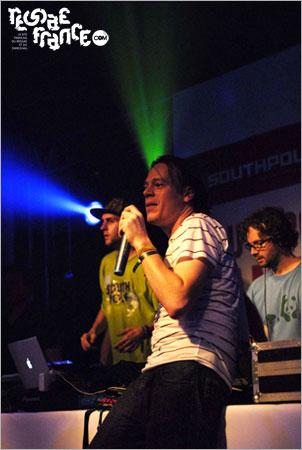 121. (Summerjam 2008)