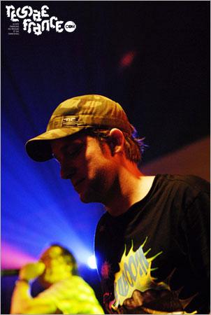 122. (Summerjam 2008)