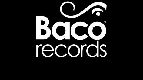 Baco Records, le label de Danakil