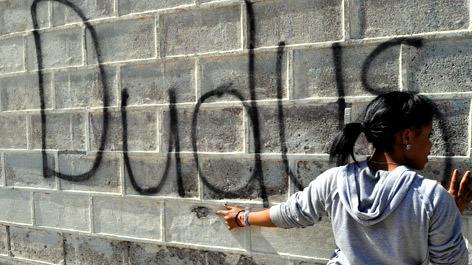 Un an après Dudus, la Jamaïque dans l'impasse
