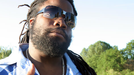 Interview de Gramps Morgan