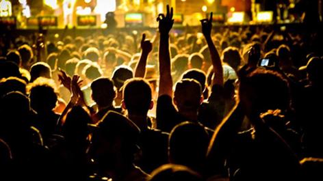 Garance Reggae Festival : 2015 en sursis, les explications