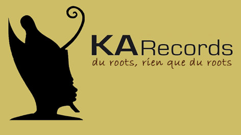 Ka Records : du roots, rien que du roots