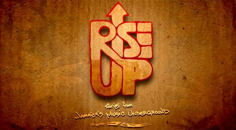 RiseUp, un nouveau classique jamaïcain