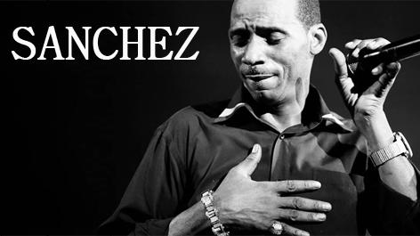 Interview : Sanchez