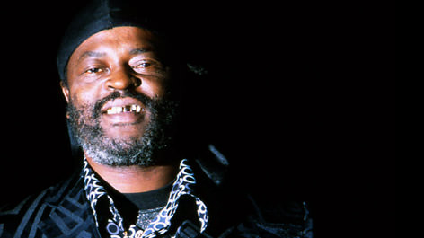 Sugar Minott tribute by Heartical Sound