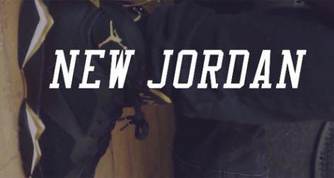 Vybz Kartel & Rvssian - New Jordan